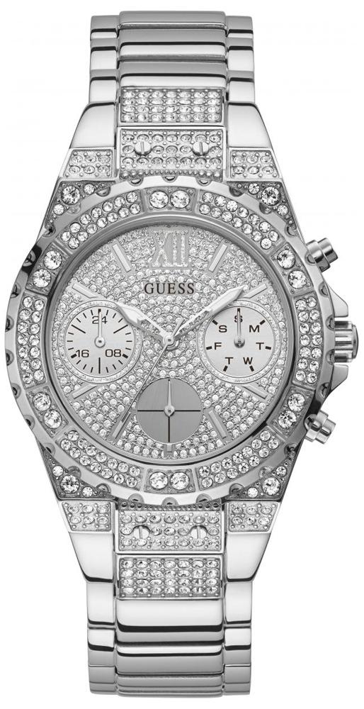 zegarek Guess GW0037L1 - zdjęcia 1