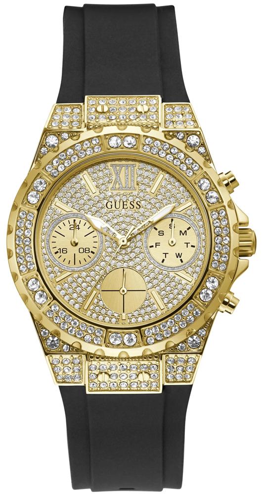 zegarek Guess GW0038L1 - zdjęcia 1
