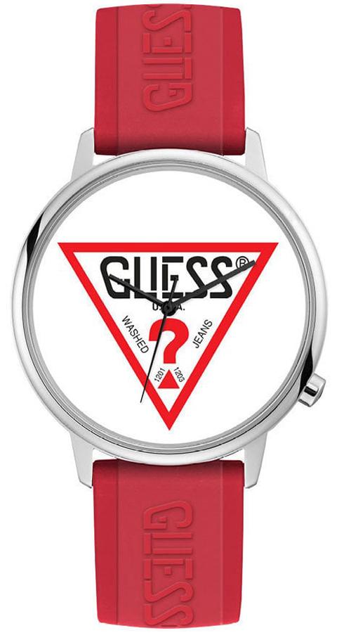 zegarek Guess Originals V1003M3 - zdjęcia 1