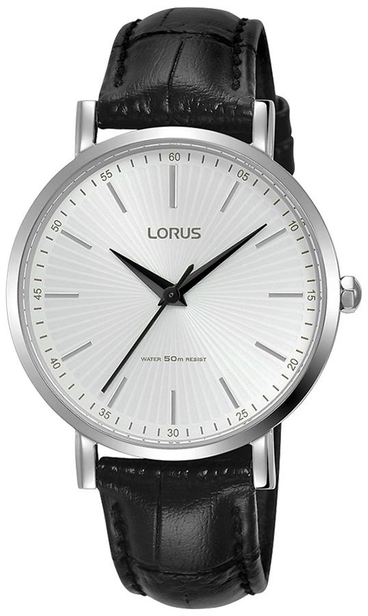 zegarek Lorus RG225QX9 - zdjęcia 1