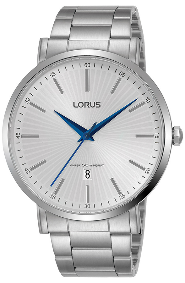 zegarek Lorus RH973LX9 - zdjęcia 1