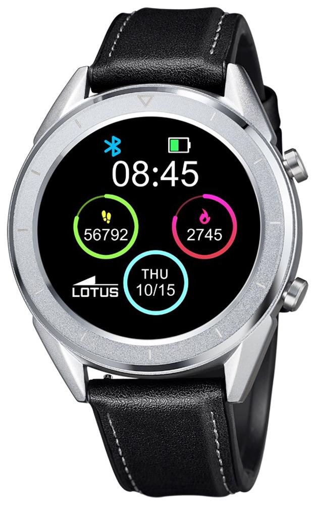 zegarek Lotus L50008-3 - zdjęcia 1