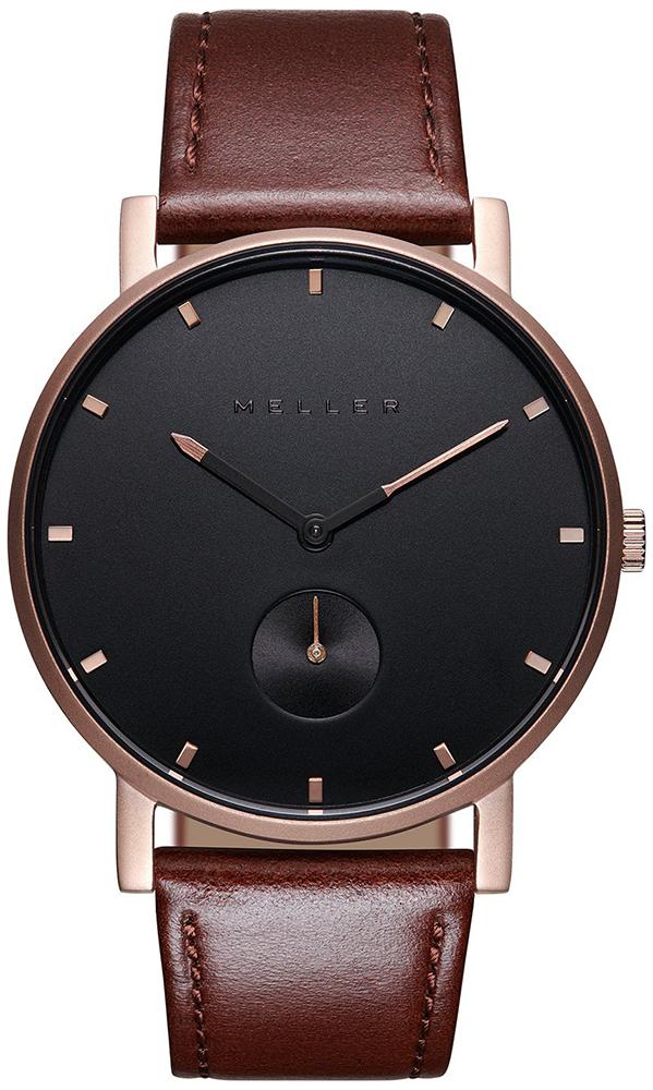 zegarek Meller 2R-1CHOCO - zdjęcia 1