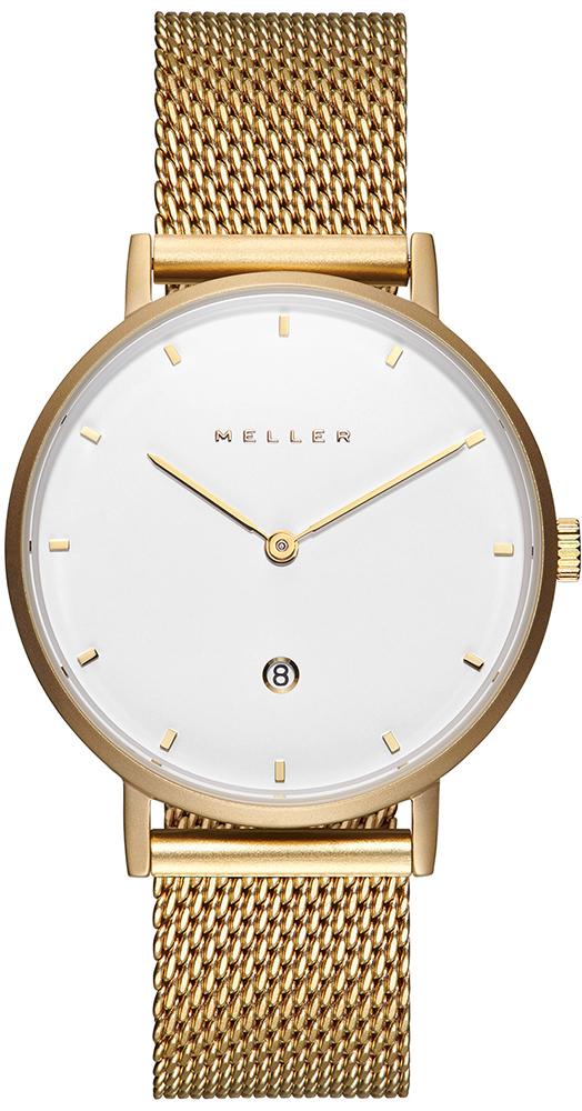 zegarek Meller W1O-2GOLD - zdjęcia 1