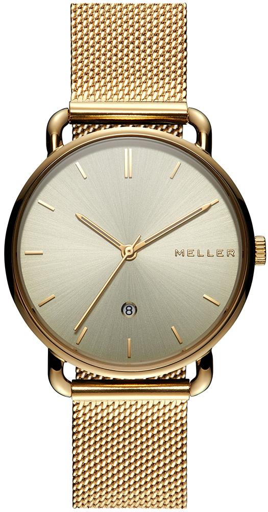 zegarek Meller W300-2GOLD - zdjęcia 1