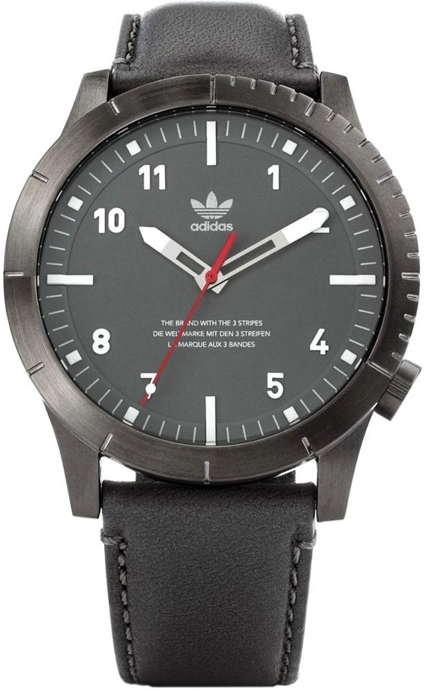 zegarek Adidas Z06-2915 - zdjęcia 1