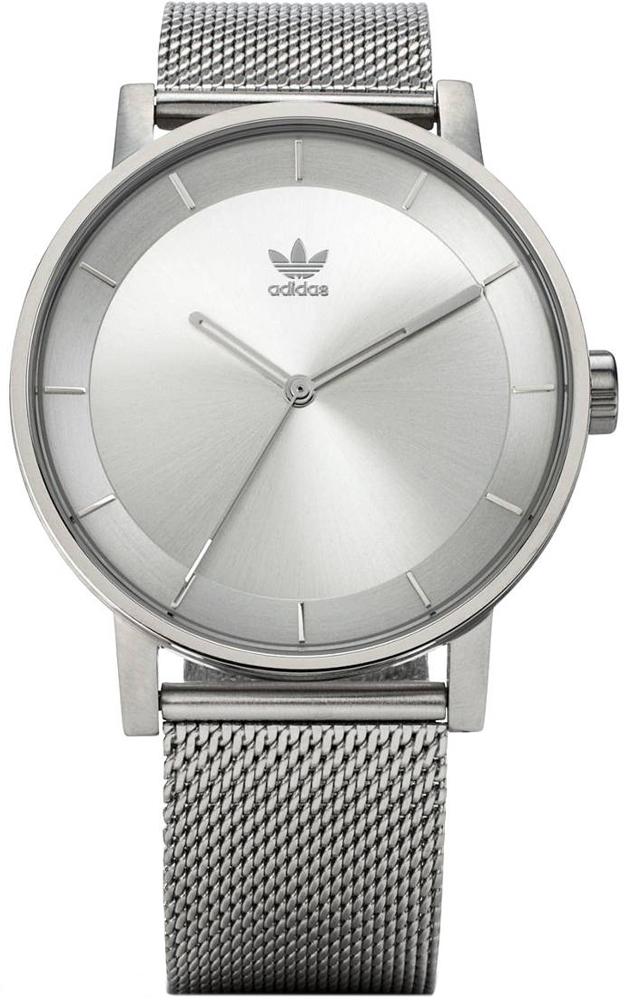 zegarek Adidas Z04-1920 - zdjęcia 1