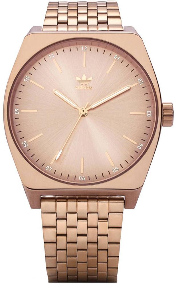 zegarek Adidas Z02-897 - zdjęcia 1