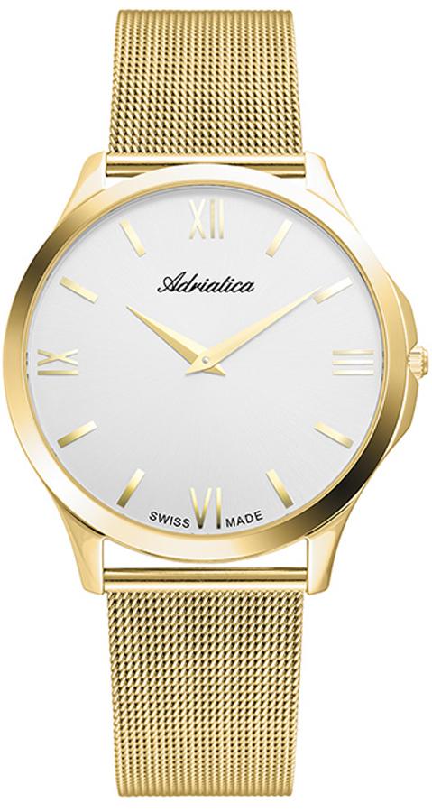 zegarek Adriatica A8241.1163Q - zdjęcia 1