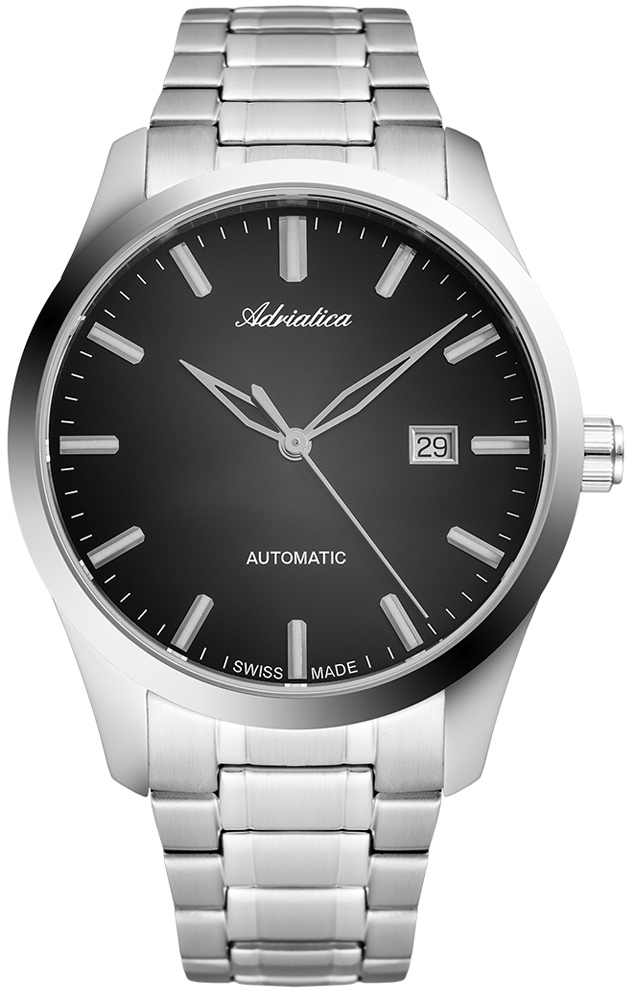 zegarek Adriatica A8277.5116A - zdjęcia 1