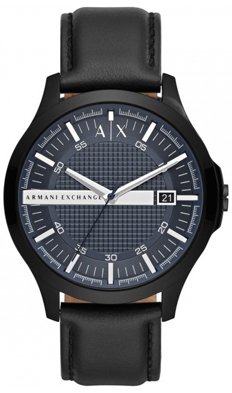 zegarek Armani Exchange AX2411 - zdjęcia 1