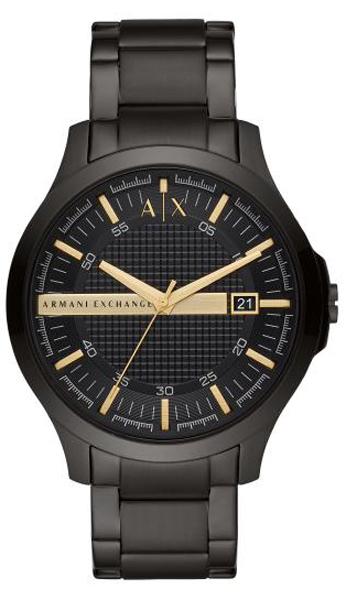 zegarek Armani Exchange AX2413 - zdjęcia 1