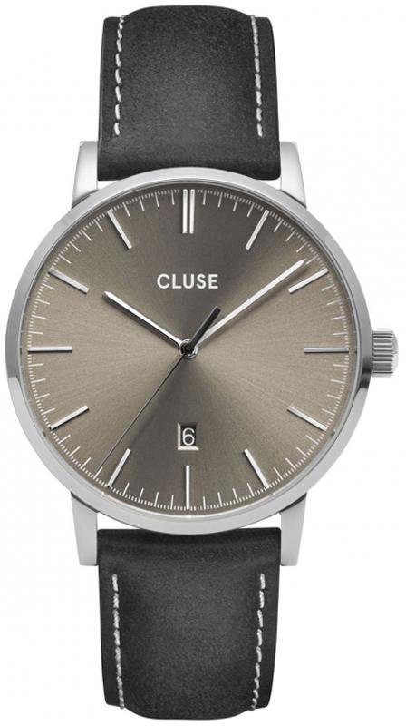 zegarek Cluse CG1519501001 - zdjęcia 1