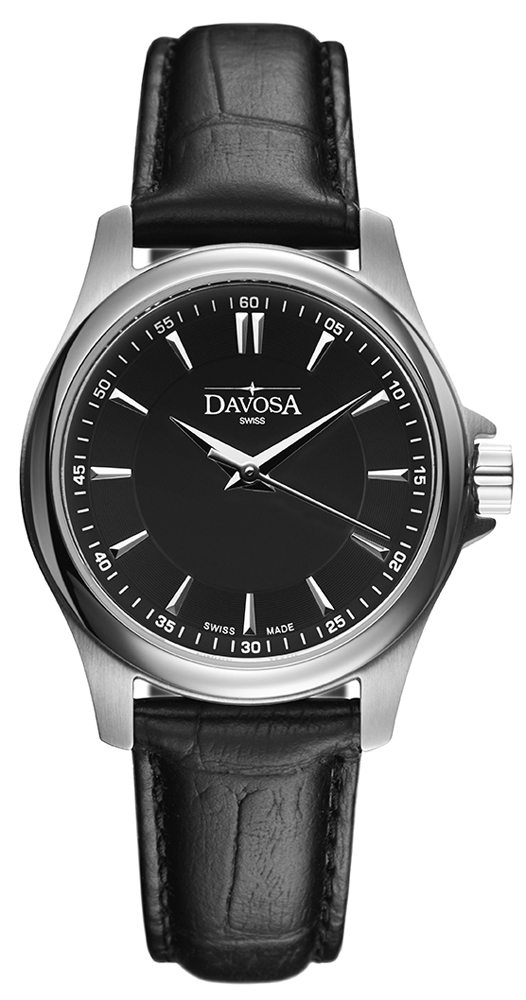 zegarek Davosa 167.587.55 - zdjęcia 1