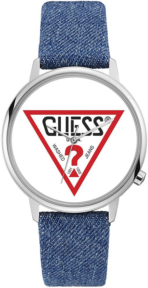zegarek Guess Originals V1001M1 - zdjęcia 1