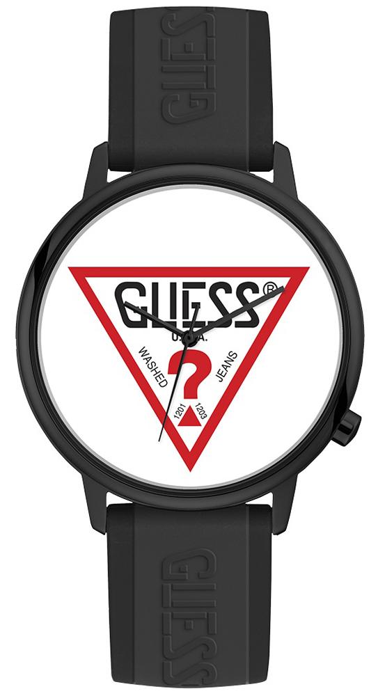 zegarek Guess Originals V1003M1 - zdjęcia 1