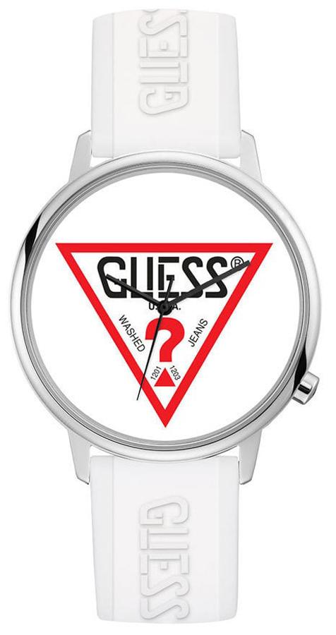 zegarek Guess Originals V1003M2 - zdjęcia 1