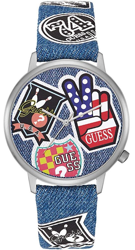 zegarek Guess Originals V1004M1 - zdjęcia 1