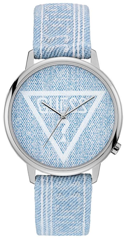zegarek Guess Originals V1012M1 - zdjęcia 1