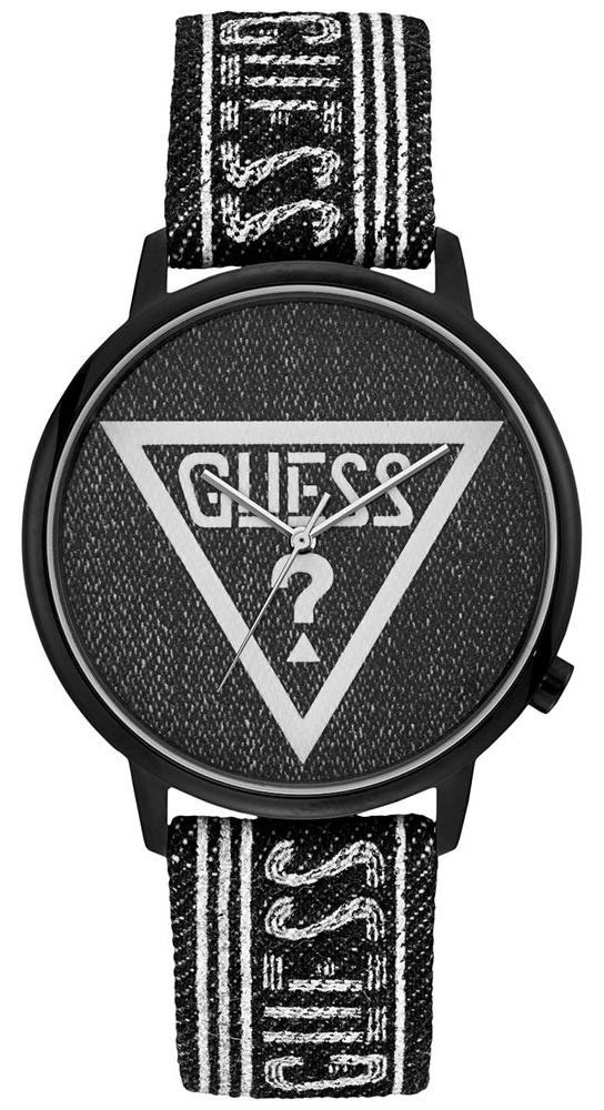 zegarek Guess Originals V1012M2 - zdjęcia 1