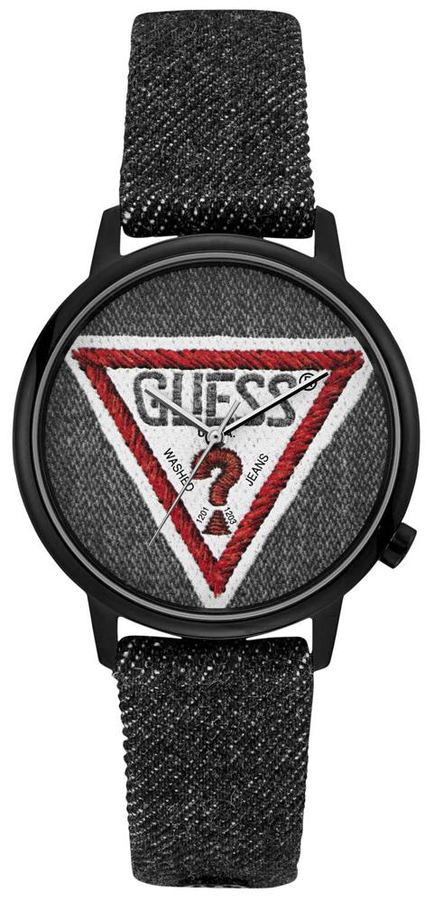 zegarek Guess Originals V1014M2 - zdjęcia 1