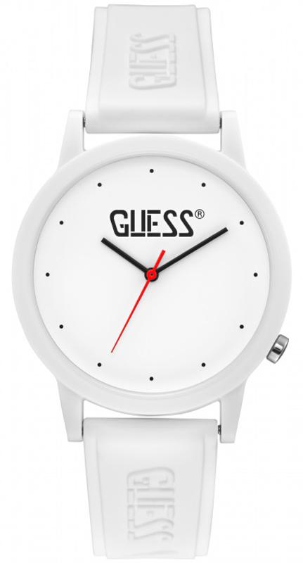 zegarek Guess V1040M1 - zdjęcia 1