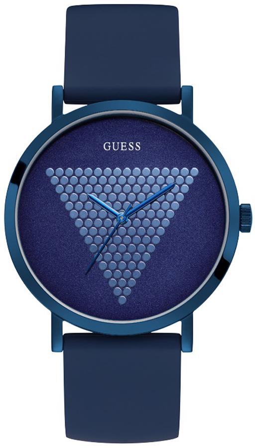 zegarek Guess W1161G4 - zdjęcia 1