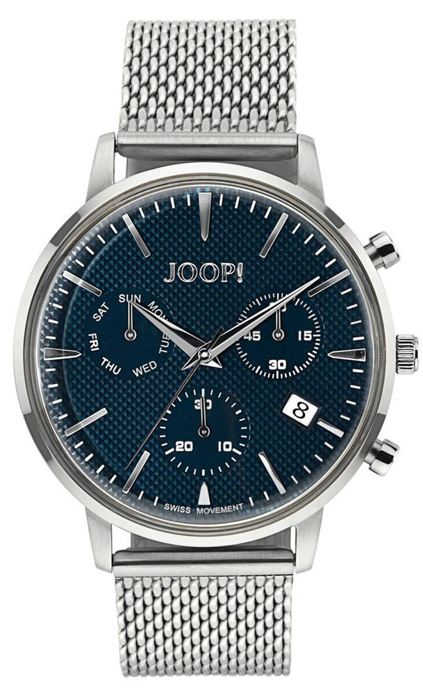 zegarek Joop 2022861 - zdjęcia 1