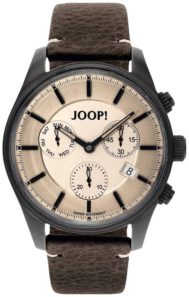 zegarek Joop 2022842 - zdjęcia 1