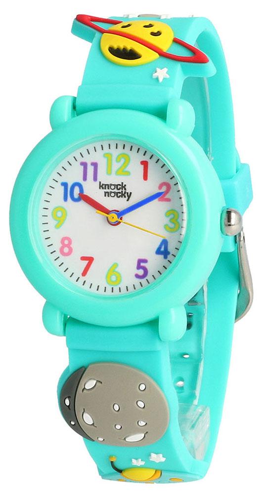 zegarek Knock Nocky CB3303003 - zdjęcia 1