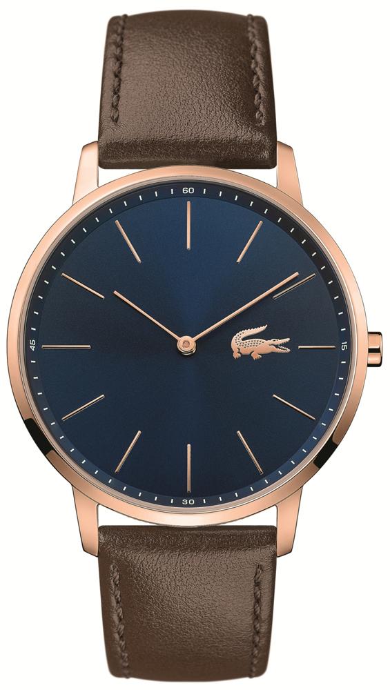 zegarek Lacoste 2011018 - zdjęcia 1