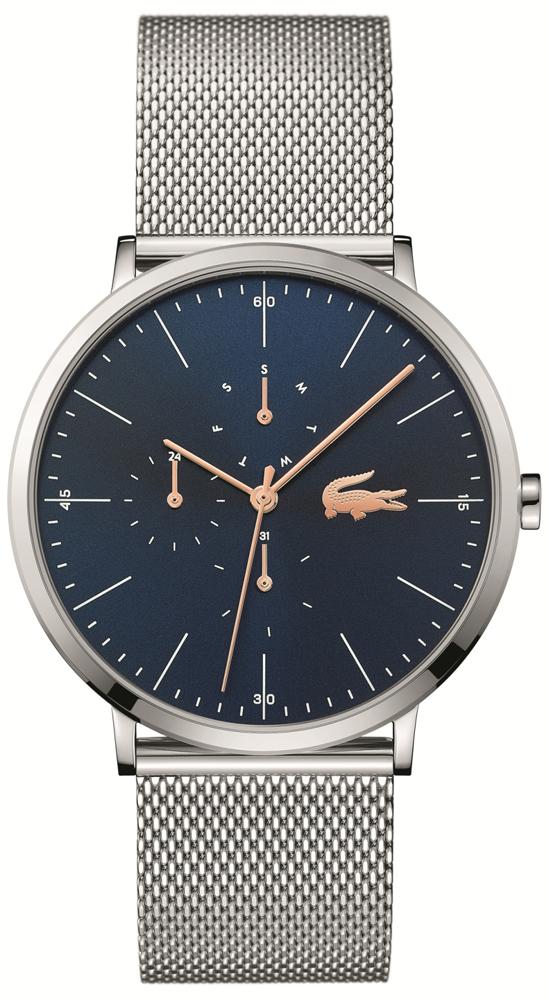 zegarek Lacoste 2011024 - zdjęcia 1