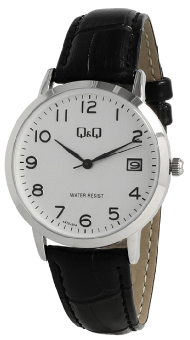 zegarek QQ A475-304 - zdjęcia 1