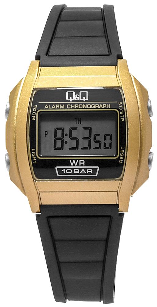 zegarek QQ ML01-002 - zdjęcia 1