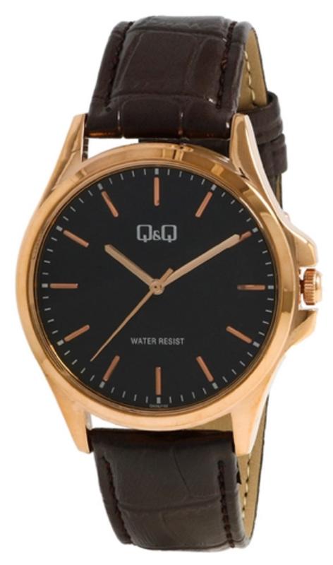 zegarek QQ QA06-102 - zdjęcia 1