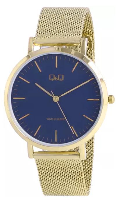 zegarek QQ QA20-012 - zdjęcia 1