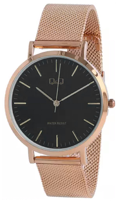 zegarek QQ QA20-022 - zdjęcia 1