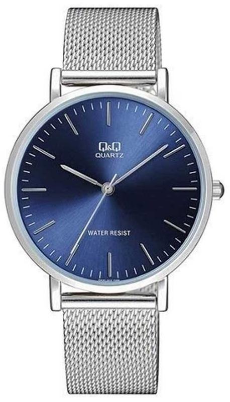 zegarek QQ QA20-202 - zdjęcia 1