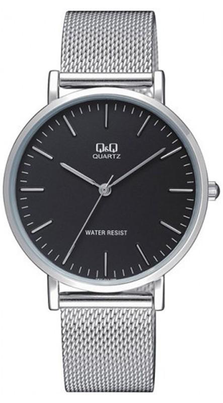 zegarek QQ QA20-212 - zdjęcia 1