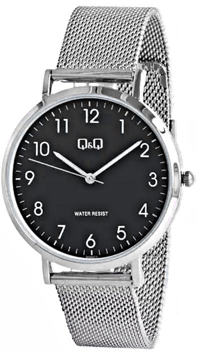 zegarek QQ QA20-215 - zdjęcia 1