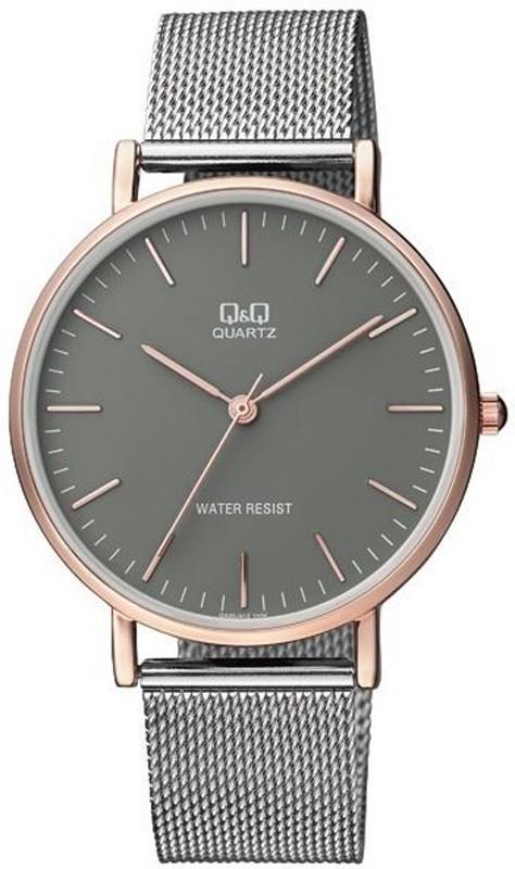 zegarek QQ QA20-412 - zdjęcia 1