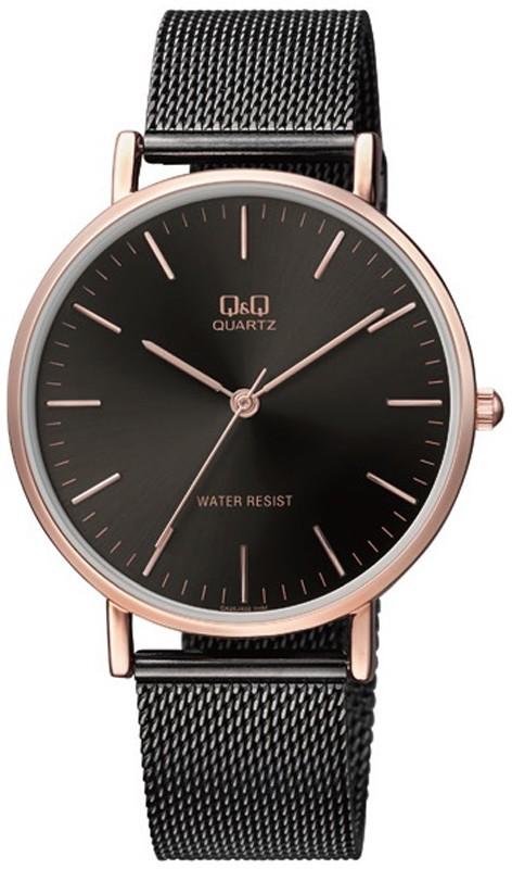 zegarek QQ QA20-422 - zdjęcia 1