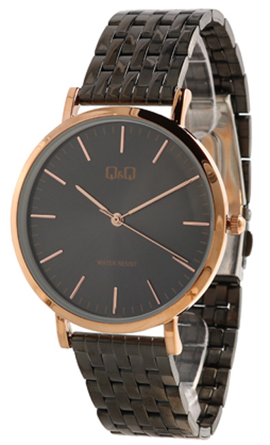zegarek QQ QA20-442 - zdjęcia 1