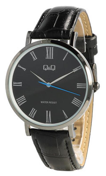 zegarek QQ QA20-508 - zdjęcia 1