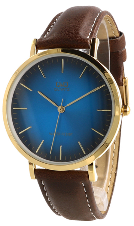 zegarek QQ QA20-823 - zdjęcia 1