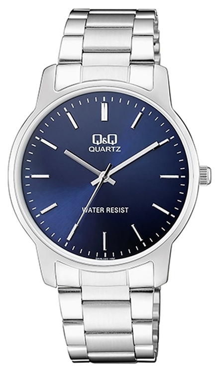 zegarek QQ QA46-202 - zdjęcia 1