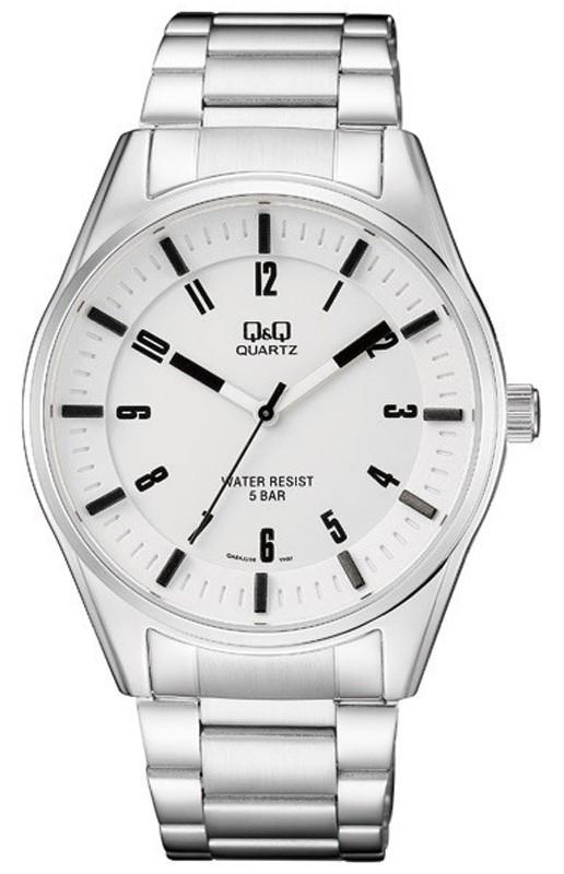 zegarek QQ QA54-204 - zdjęcia 1