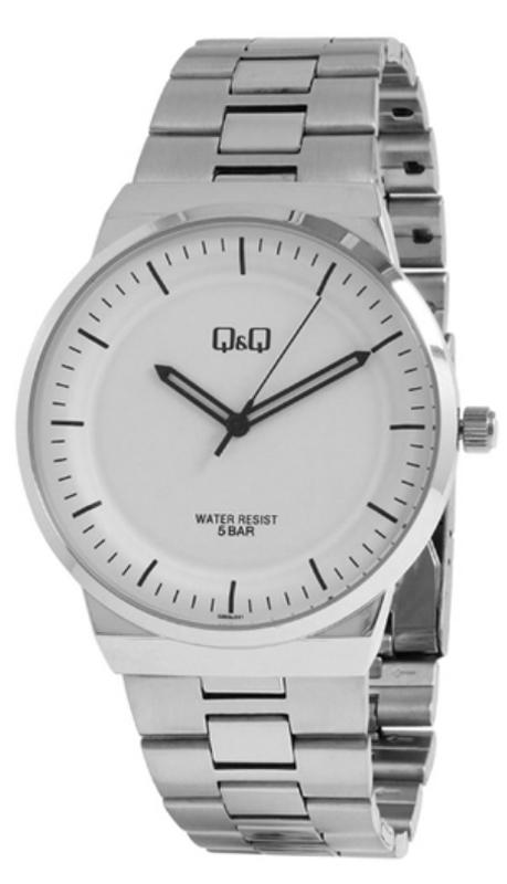 zegarek QQ QB06-201 - zdjęcia 1