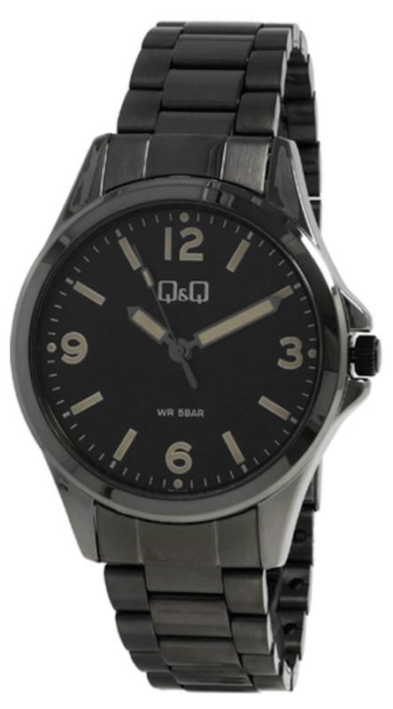 zegarek QQ QB12-405 - zdjęcia 1
