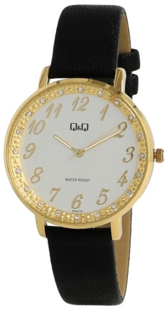zegarek QQ QC09-124 - zdjęcia 1